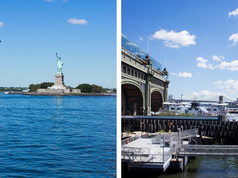 Staten-Island-Ferry-2-New-York-Guide-BelleMelange