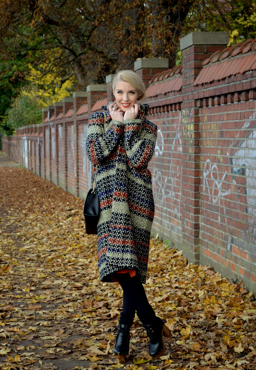 Autumn-Days-Blog-Belle-Melange-Outfit-Fashion-12