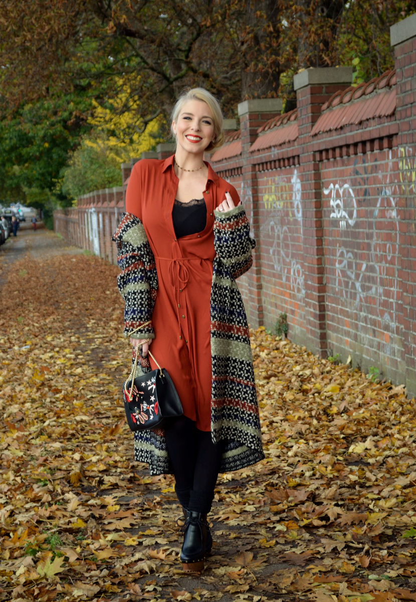 Autumn-Days-Blog-Belle-Melange-Outfit-Fashion-6