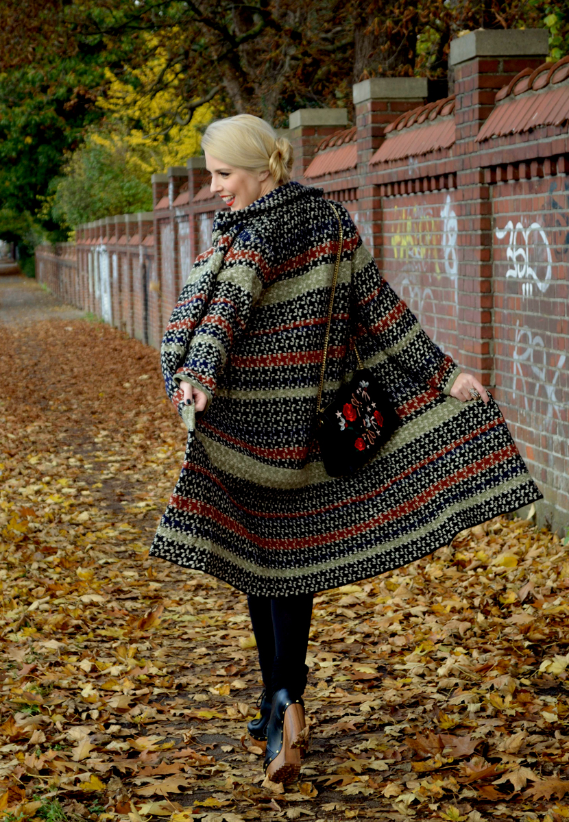 Autumn-Days-Blog-Belle-Melange-Outfit-Fashion-7