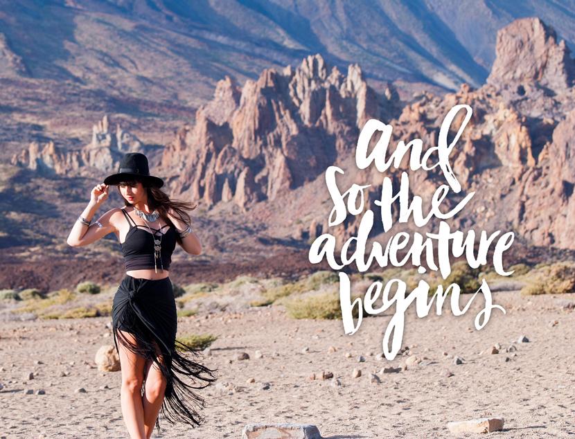 Black-Wanderer-Outfit-Fashion-Tenerife-BelleMelange-01