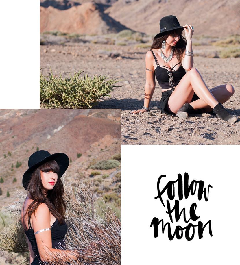 Black-Wanderer-Outfit-Fashion-Tenerife-BelleMelange-02-