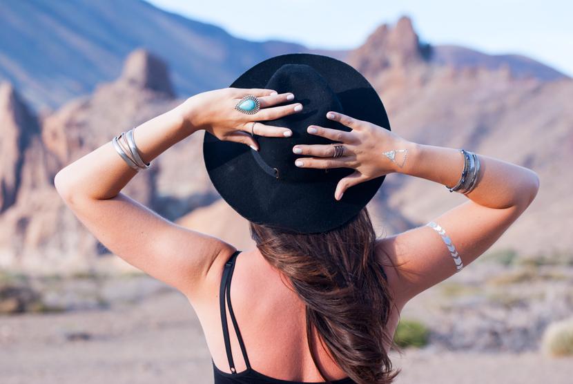 Black-Wanderer-Outfit-Fashion-Tenerife-BelleMelange-03