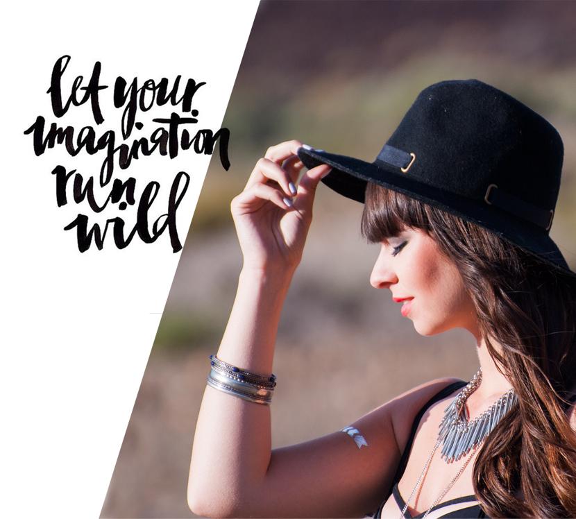 Black-Wanderer-Outfit-Fashion-Tenerife-BelleMelange-04