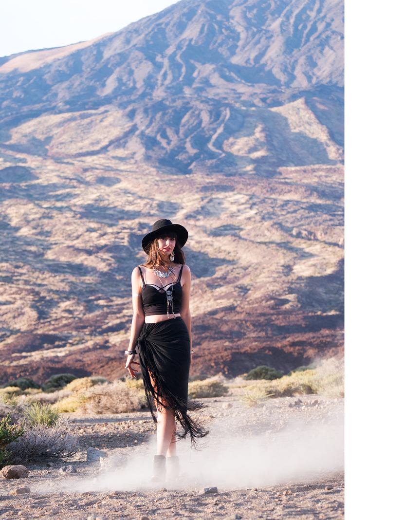 Black-Wanderer-Outfit-Fashion-Tenerife-BelleMelange-05
