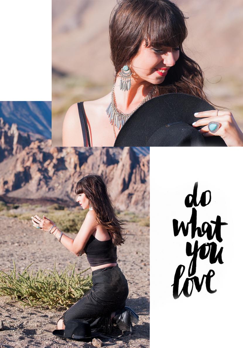 Black-Wanderer-Outfit-Fashion-Tenerife-BelleMelange-06-