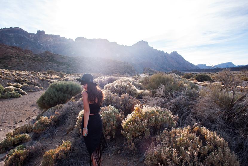 Black-Wanderer-Outfit-Fashion-Tenerife-BelleMelange-07