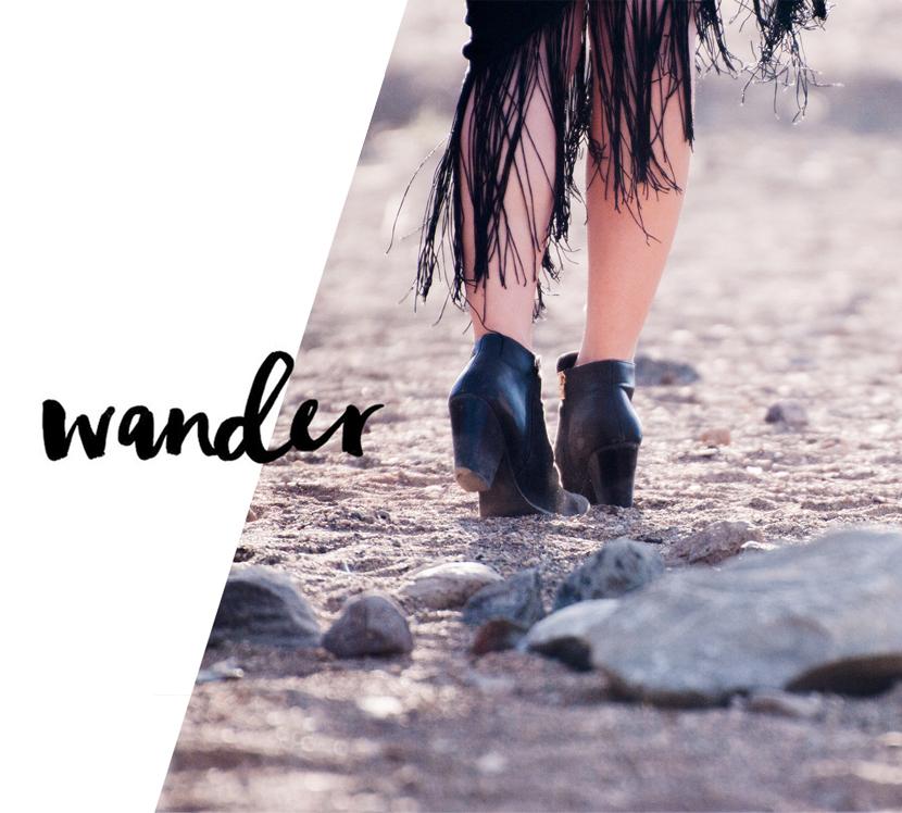 Black-Wanderer-Outfit-Fashion-Tenerife-BelleMelange-08-