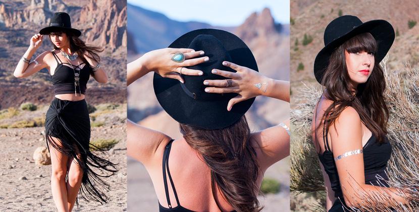 Black-Wanderer-Outfit-Fashion-Tenerife-BelleMelange-Titelbild