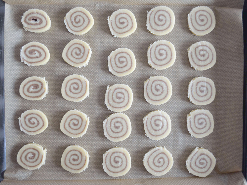 Cinnamon-Bun-Cookies-Blog-Belle-Melange-Delicious-Recipe-Zimtschnecken-Kekse-Herbst-11
