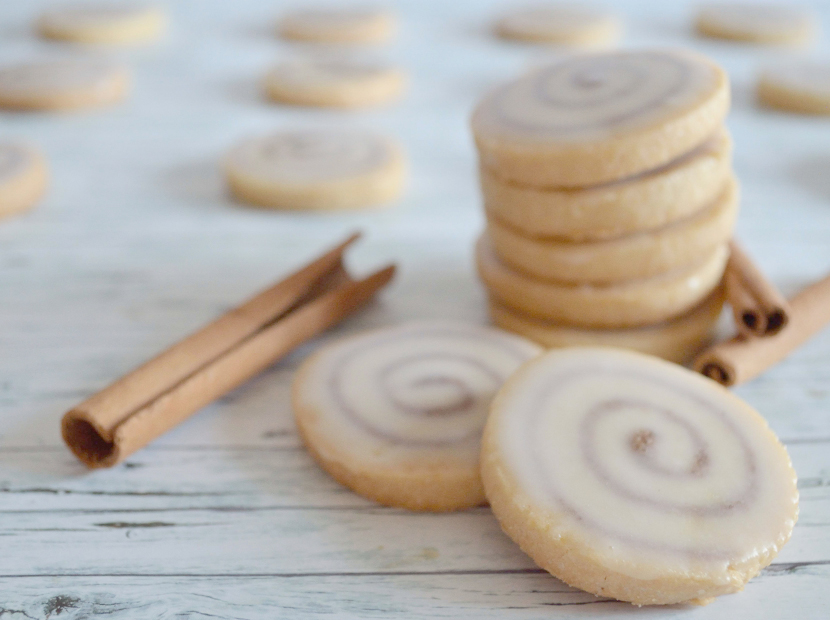 Cinnamon-Bun-Cookies-Blog-Belle-Melange-Delicious-Recipe-Zimtschnecken-Kekse-Herbst-15