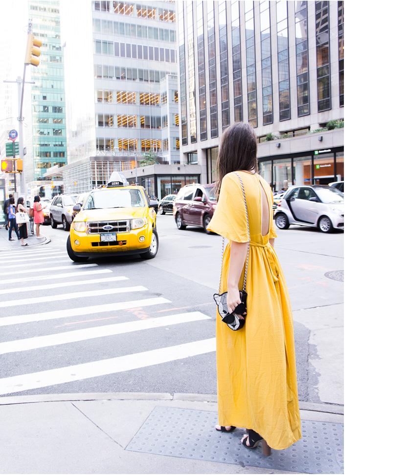 Down-the-street-NYC-New-York-Fashion-BelleMelange-07