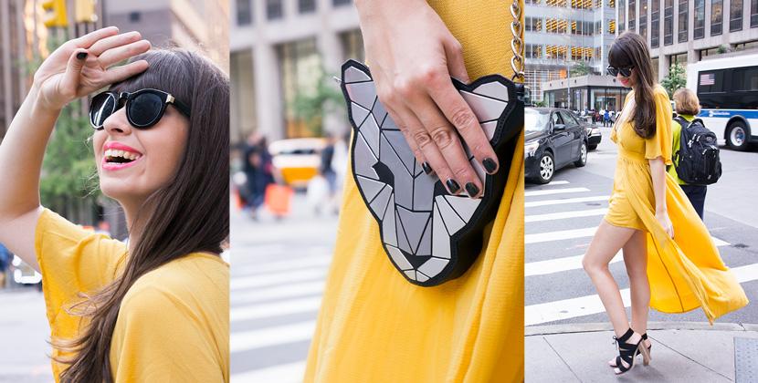 Down-the-street-NYC-New-York-Fashion-BelleMelange-Titelbild