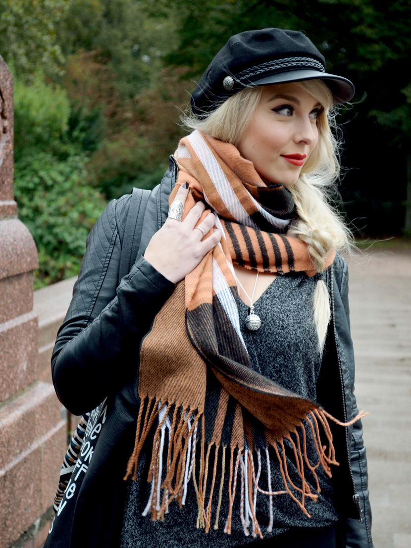Happy-Fall-Blog-Belle-Melange-Outfit-Fashion-4