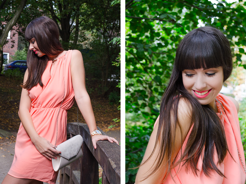 Never-to-late-for-summer-About-You-BelleMelange-06