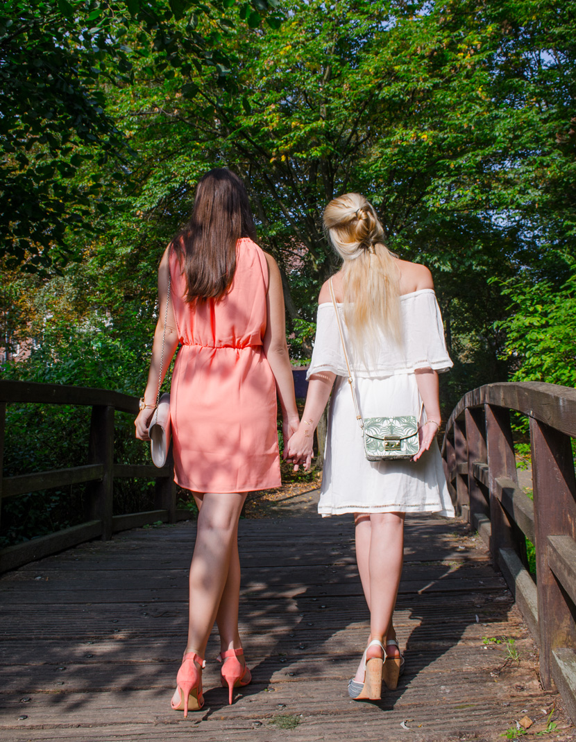 Never-to-late-for-summer-About-You-BelleMelange-10