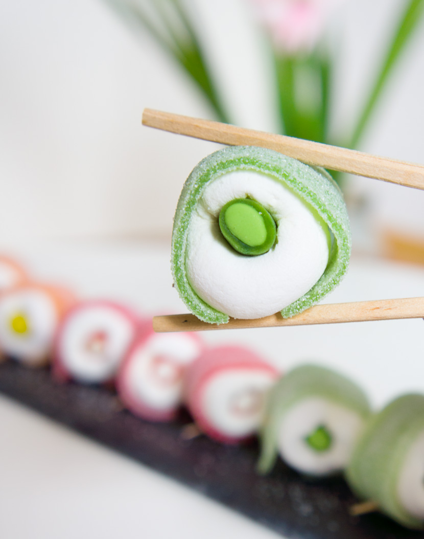 Sushi-Candy-Sweet-DIY-BelleMelange-03