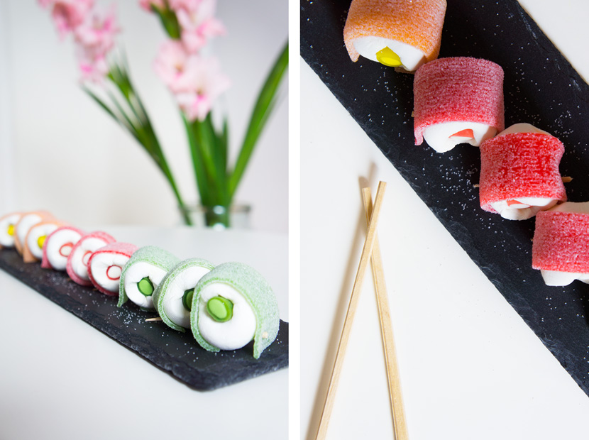 Sushi-Candy-Sweet-DIY-BelleMelange-05