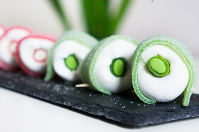 Sushi-Candy-Sweet-DIY-BelleMelange-06