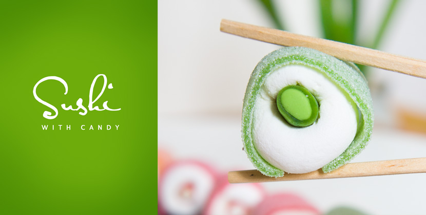 Sushi-Candy-Sweet-DIY-BelleMelange-Titelbild