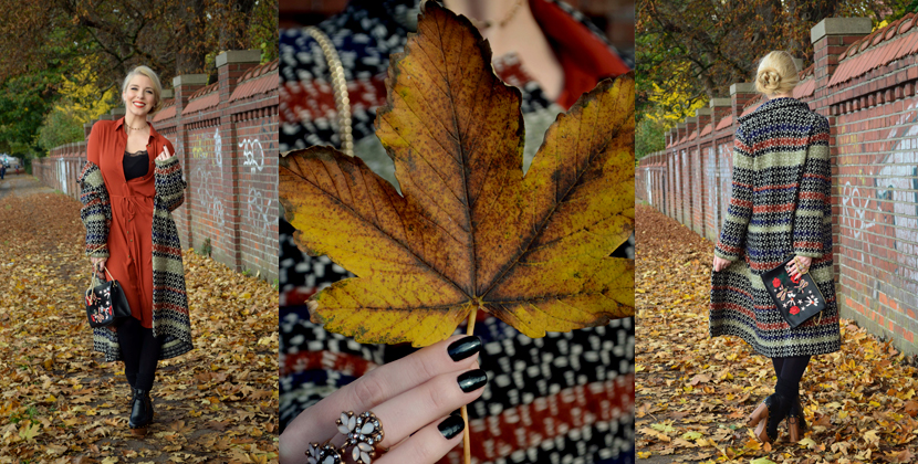 Titelbild-Autumn-Days-Blog-Belle-Melange-Outfit-Fashion