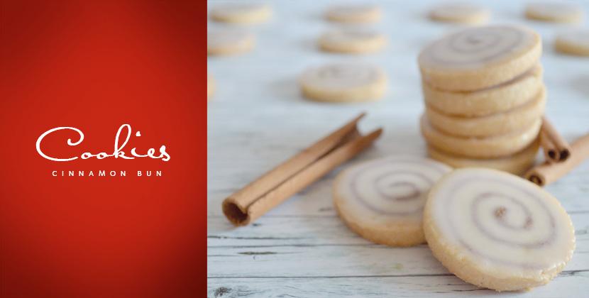 Titelbild-Cinnamon-Bun-Cookies-Blog-Belle-Melange-Delicious-Recipe-Zimtschnecken-Kekse-Herbst