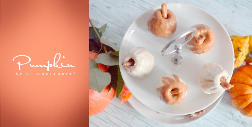 Titelbild-Pumpkin-Spice-Gugelhupfs_Blog_Belle-Melange_Delicious_Recipe