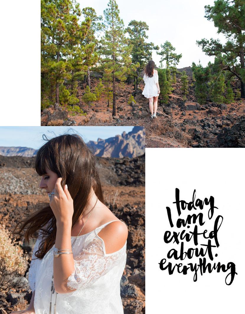 White-Wanderer-Outfit-Fashion-Tenerife-BelleMelange-02