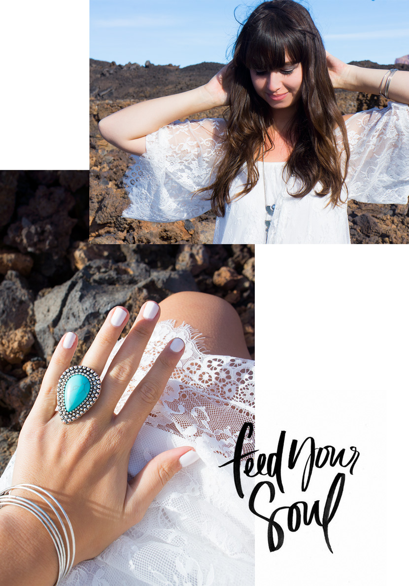 White-Wanderer-Outfit-Fashion-Tenerife-BelleMelange-06