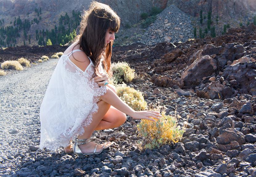 White-Wanderer-Outfit-Fashion-Tenerife-BelleMelange-07