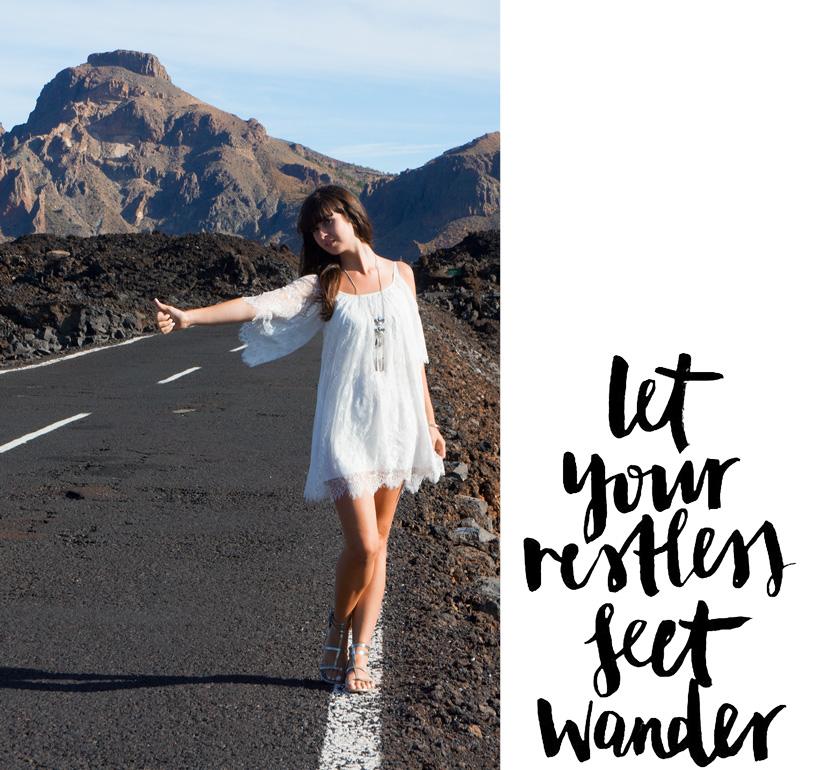 White-Wanderer-Outfit-Fashion-Tenerife-BelleMelange-10