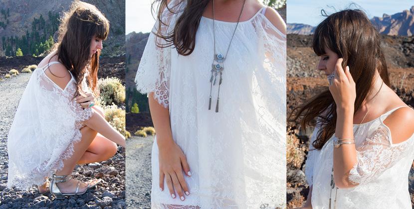 White-Wanderer-Outfit-Fashion-Tenerife-BelleMelange-Titelbild