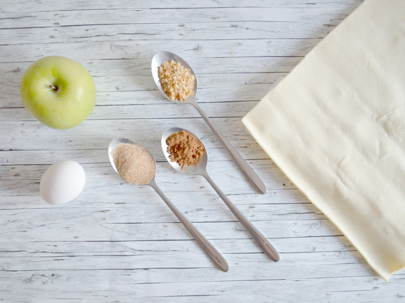 Apple-Pie-Croissants-Pie_Blog_Belle-Melange_Delicious_Recipe-1