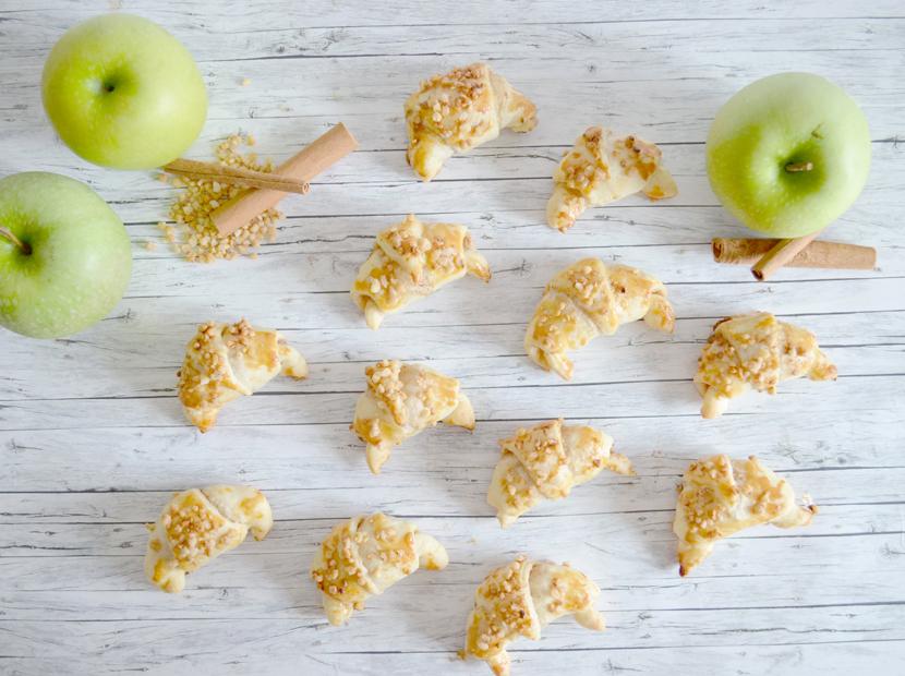Apple-Pie-Croissants-Pie_Blog_Belle-Melange_Delicious_Recipe-9