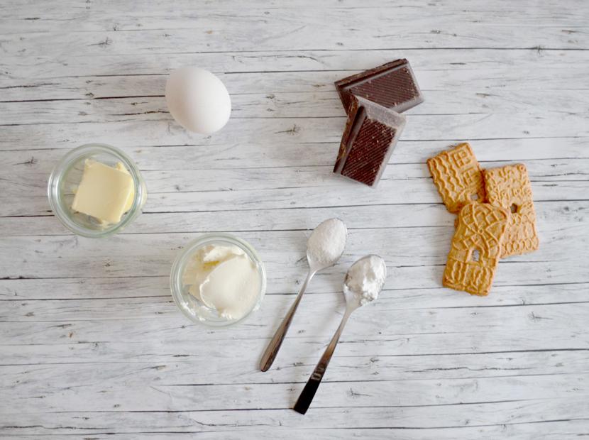 Christmas-Cheesecake-Bites-Blog-Belle-Melange-Delicious-Recipe-1