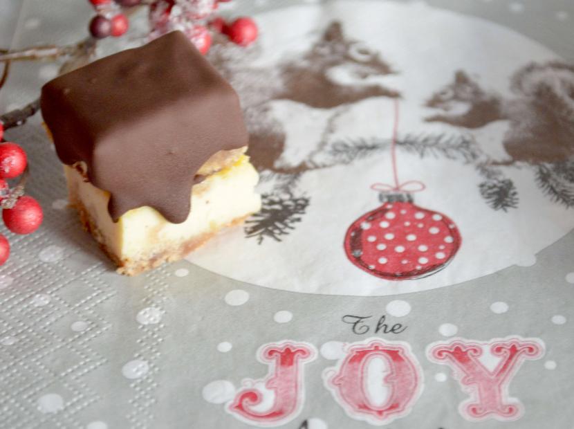 Christmas-Cheesecake-Bites-Blog-Belle-Melange-Delicious-Recipe-11