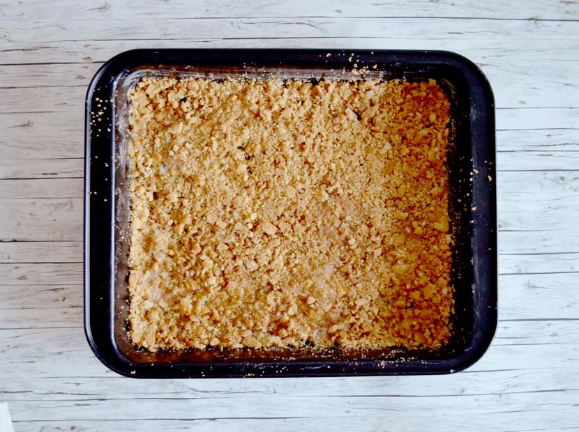 Christmas-Cheesecake-Bites-Blog-Belle-Melange-Delicious-Recipe-2