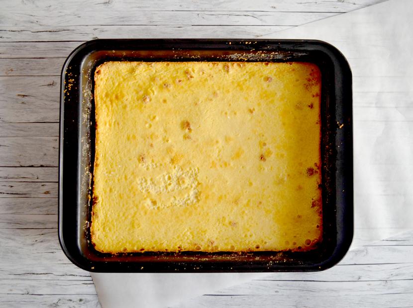 Christmas-Cheesecake-Bites-Blog-Belle-Melange-Delicious-Recipe-5