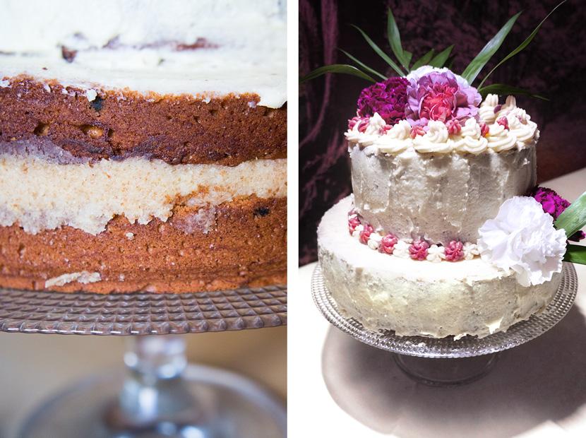 Cookies-and-Milk-Layer-Cake-Flowers-Rezept-BelleMelange-02