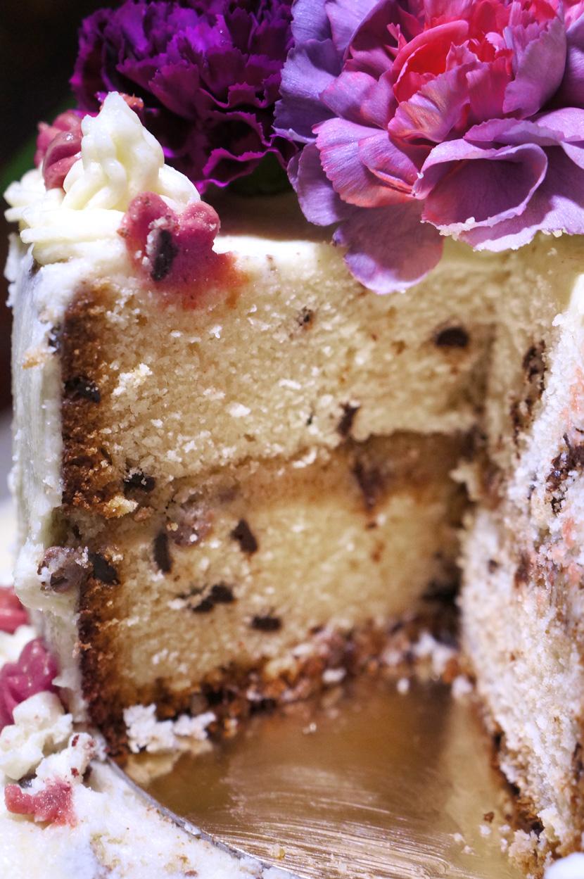 Cookies-and-Milk-Layer-Cake-Flowers-Rezept-BelleMelange-04