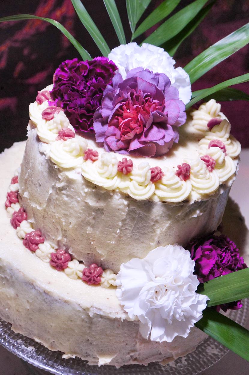 Cookies-and-Milk-Layer-Cake-Flowers-Rezept-BelleMelange-05
