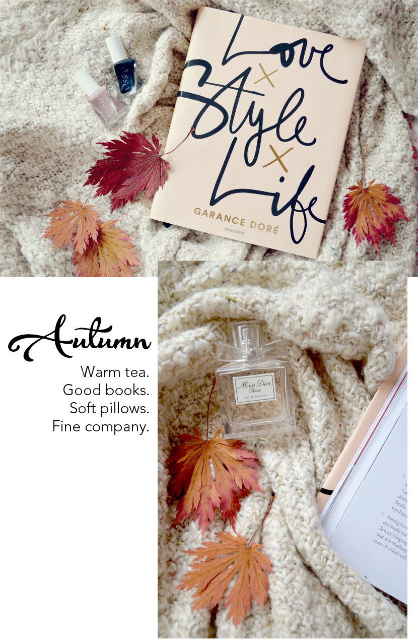 Fall-Favourites-Belle-Melange-Loved-Autumn-1