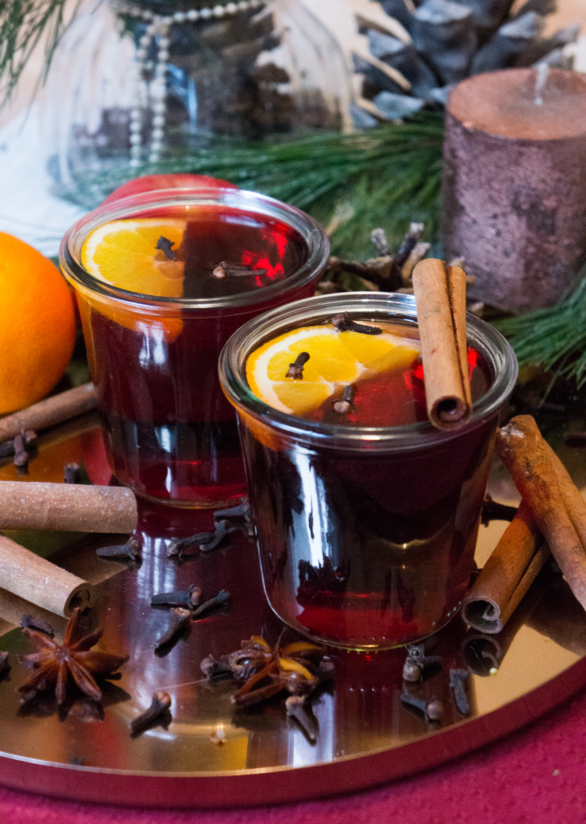 Gluehwein-Rot-Rezept-Weihnachten-BelleMelange-03