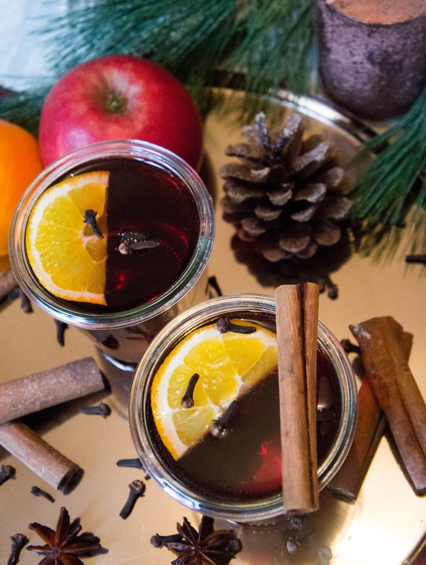 Gluehwein-Rot-Rezept-Weihnachten-BelleMelange-04