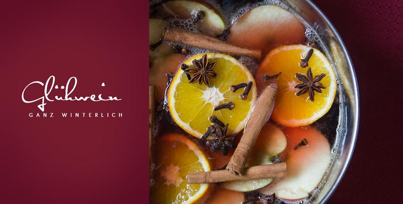 Gluehwein-Rot-Rezept-Weihnachten-BelleMelange-Titelbild