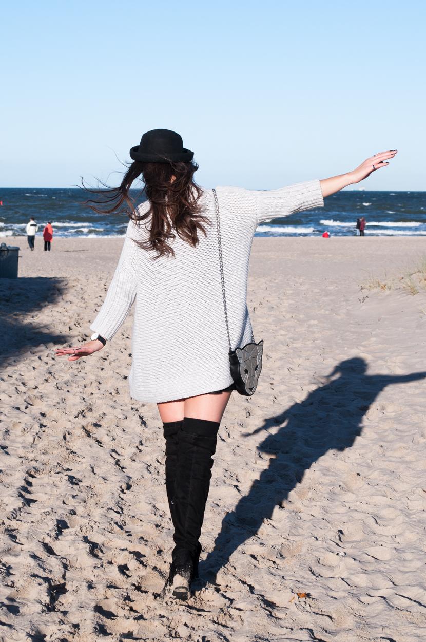 Seaside-Dreams-Ostsee-Warnemuende-Meer-NoisyMay-JustFab-BelleMelange-11