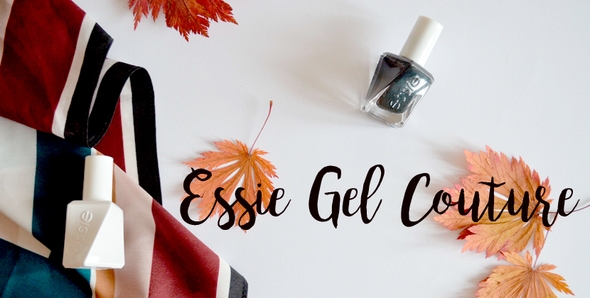 Titelbild-Essie-Fall-Favourites-Gel-Couture-Blog-Belle-Melange-Beauty-nailpolish