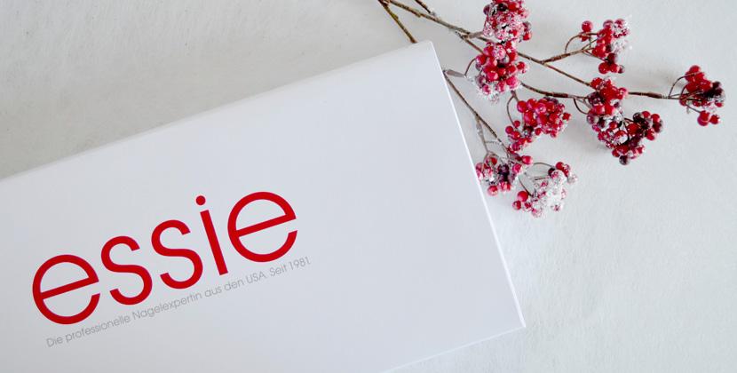 Titelbild-Essie-Winter-Collection-Getting-Groovy-Blog-Belle-Melange-Beauty-nailpolish