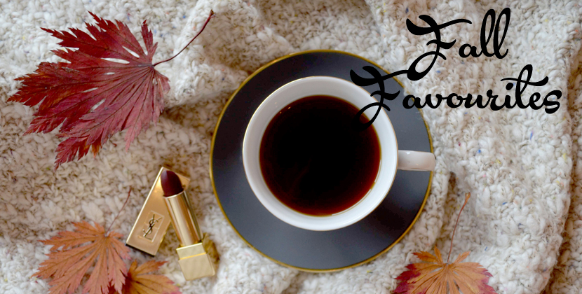 Titelbild-Fall-Favourites-Belle-Melange-Loved-Autumn