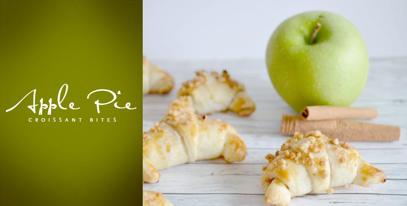 Titelbild_Apple-Pie-Croissants-Pie_Blog_Belle-Melange_Delicious_Recipe